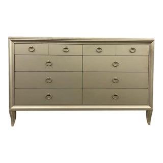 Century Furniture Tribeca Dresser For Sale
