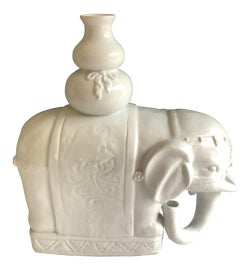 Image of Hollywood Regency Candle Holders