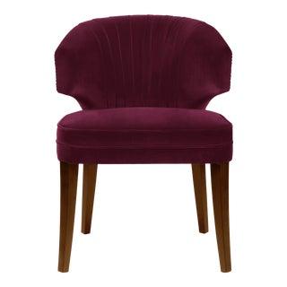 Covet Paris Ibis Dining Chair For Sale