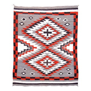 Navajo Rug For Sale