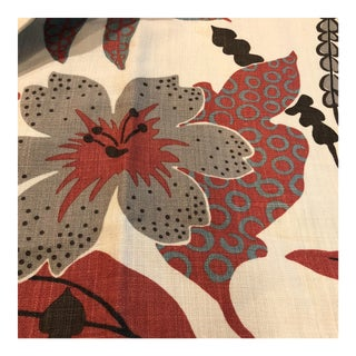 Avery by Romo Fabric - 1.5 Yards