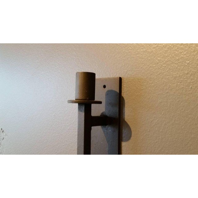iron wrought sconces keyword sconce wayfair ewalt light wall black