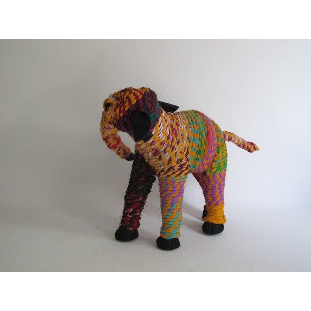 Indian Chindi Elephant - Image 4 of 6