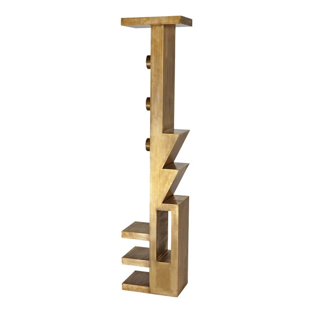 Tom Dixon Mass Coat Stand For Sale
