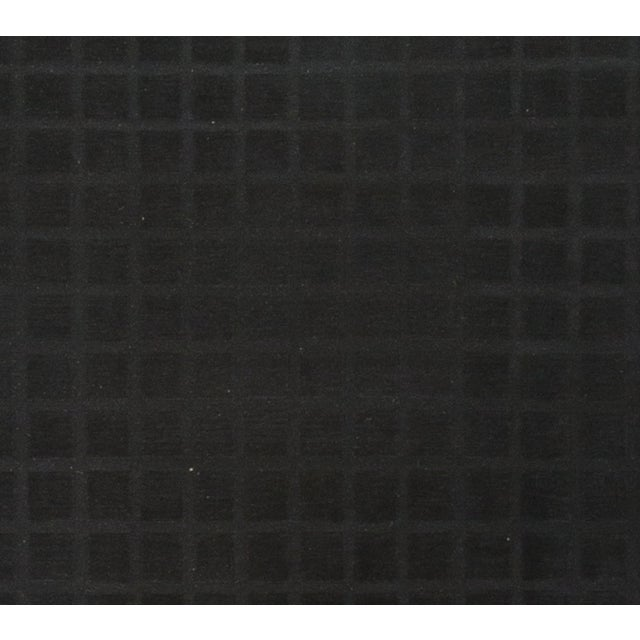 Modern Hand-Knotted Wool Rug 8' X 10' - Image 3 of 4