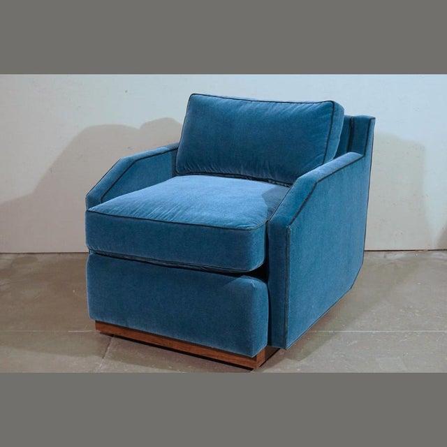 DJ Chair Six Prototype - Image 2 of 8