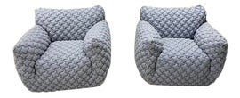 Image of New and Custom Accent Chairs