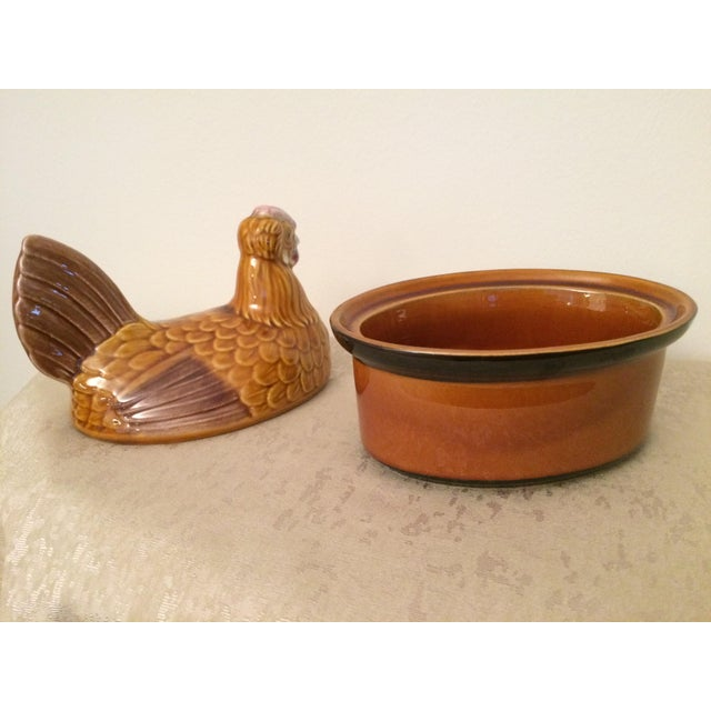 Holiday Tureen - Image 4 of 6