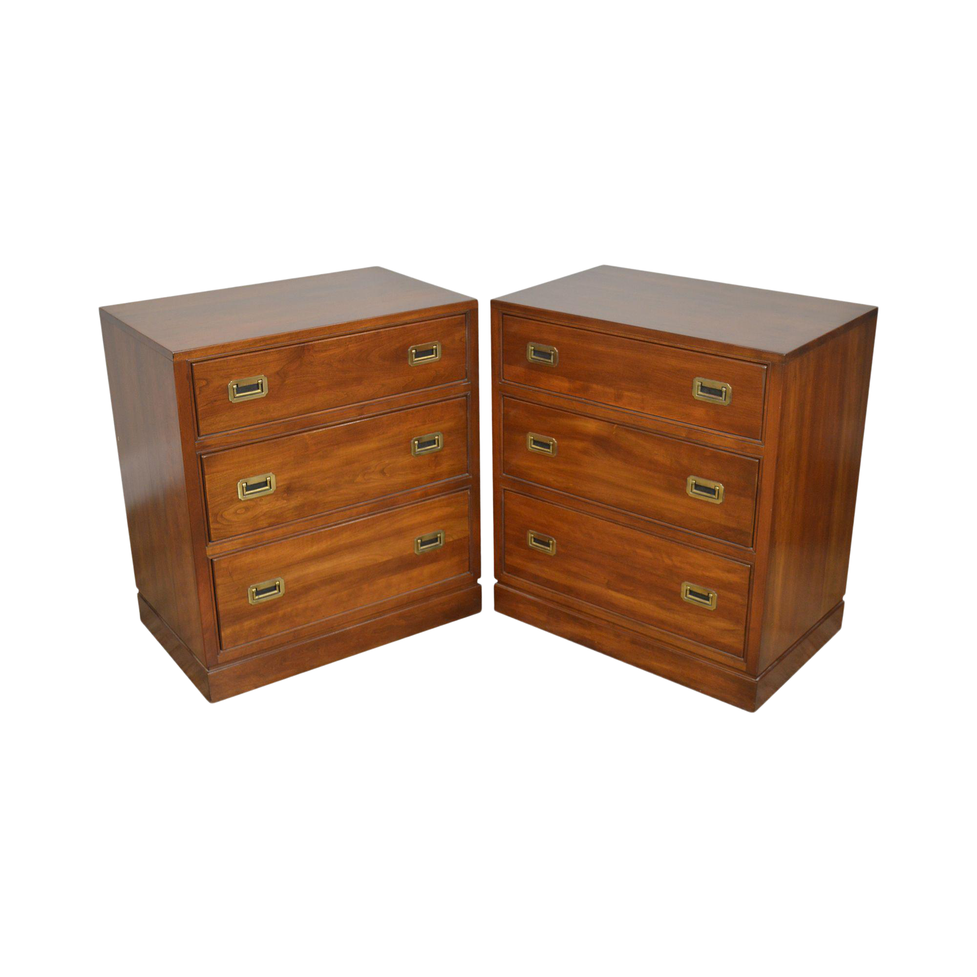 reputable site e70a5 61cf5 Vintage & Used Ethan Allen Dressers and Chests of Drawers ...