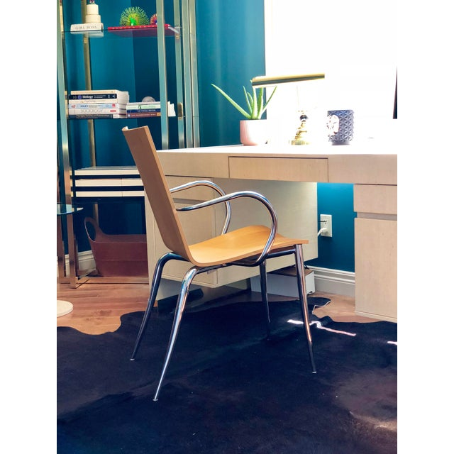 Philippe Starck for Driade Olly Tango Armchair For Sale In Detroit - Image 6 of 7