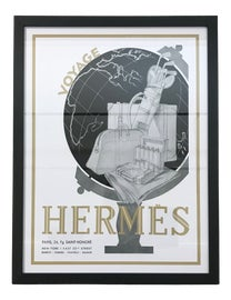 Image of Travel Posters