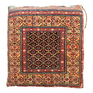 Kurd bag For Sale