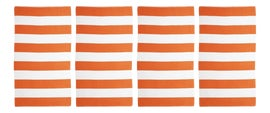Image of Beach Towels