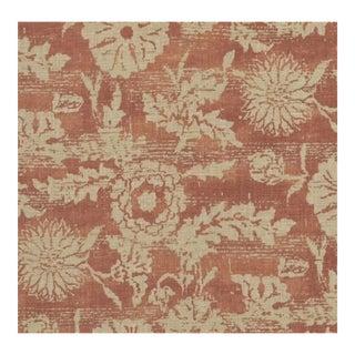 Ralph Lauren Sonoran Linen Fabric For Sale