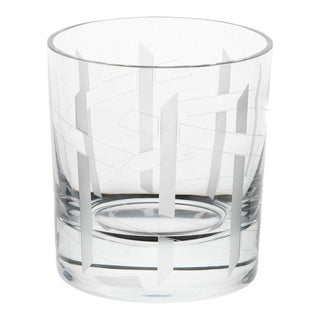 """NEO VI"" Tumbler by Martino Gamper For Sale"
