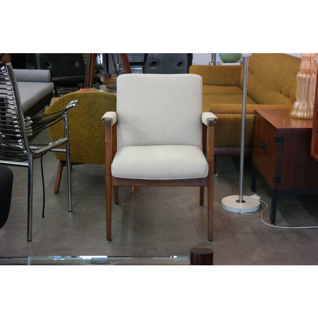 Arm Chair - Image 4 of 9