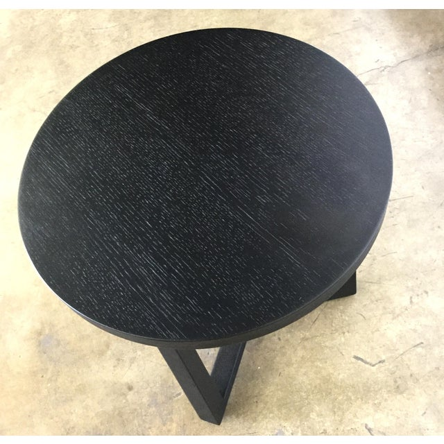 Camerich Teri Side Table -SM - Image 8 of 9