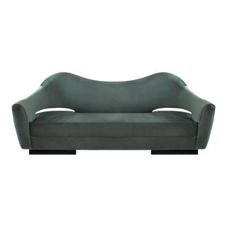 Nau Sofa From Covet Paris For Sale