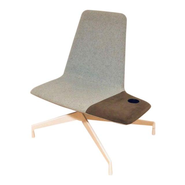 Prime Haworth Harbor Lounge Chair Ibusinesslaw Wood Chair Design Ideas Ibusinesslaworg