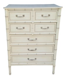 Image of Chinese Dressers and Chests of Drawers