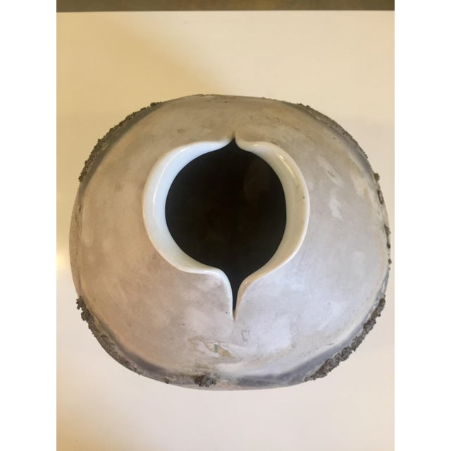 Mid-Century Pottery For Sale In Richmond - Image 6 of 8