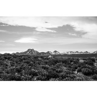 Iceland No.1 Photograph by Augustus Butera, Signed Edition of 100 For Sale