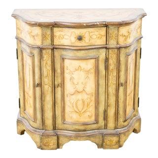 Hooker Furniture Cabinet For Sale