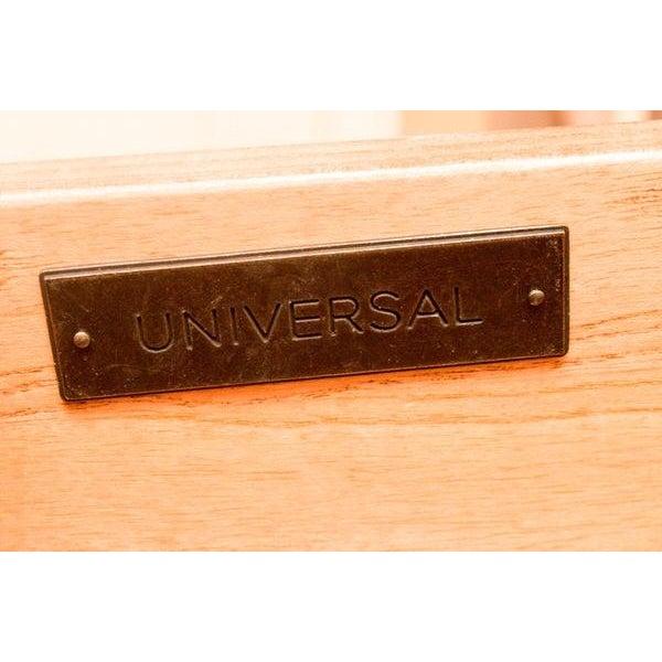 "Paula Deen ""River House"" White Dresser - Image 6 of 10"