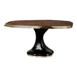 Covet Paris Plateau II Dining Table For Sale
