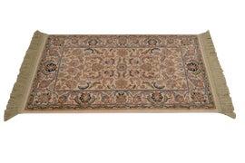 Image of Karastan Rugs