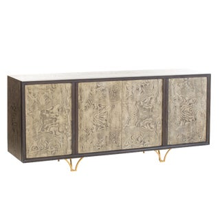 JKM Home Jacques Credenza For Sale