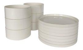Image of Dinnerware