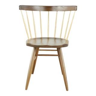 "Dwr Modern Nakashima ""Four Legged"" Chair For Sale"