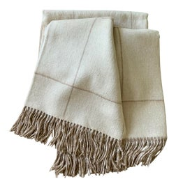 Image of Blankets & Throws