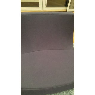Ligne Roset Mini Pop Swivel Chairs - a Pair Preview
