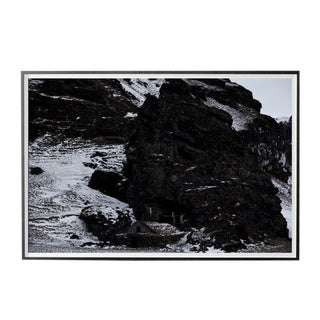 "Jeaneen Lund ""Iceland #9"" Unframed Photographic Print For Sale"