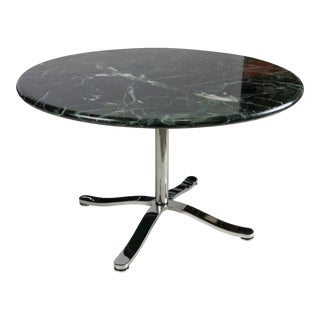 Nicos Zographos Alpha Dining Table For Sale