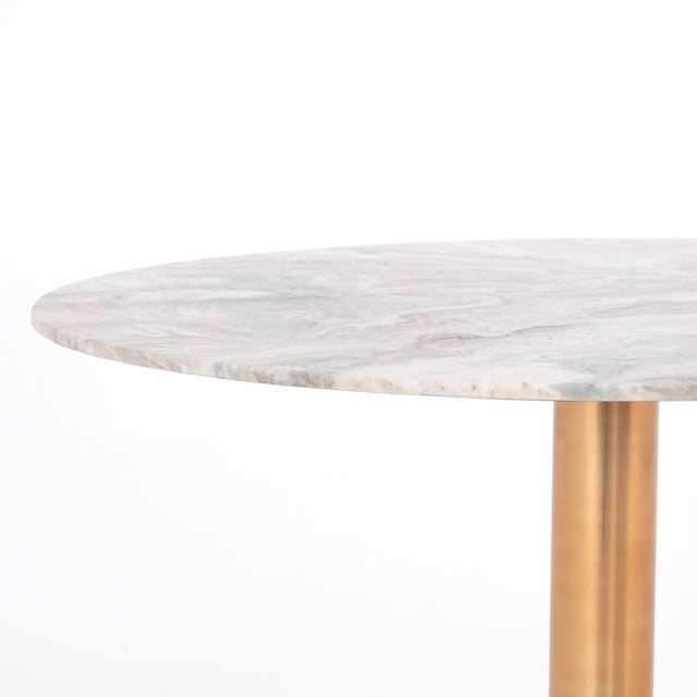 Erdos Ko Noah Dining Table Chairish