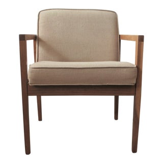 Gently Used George Nelson Furniture Up To 50 Off At
