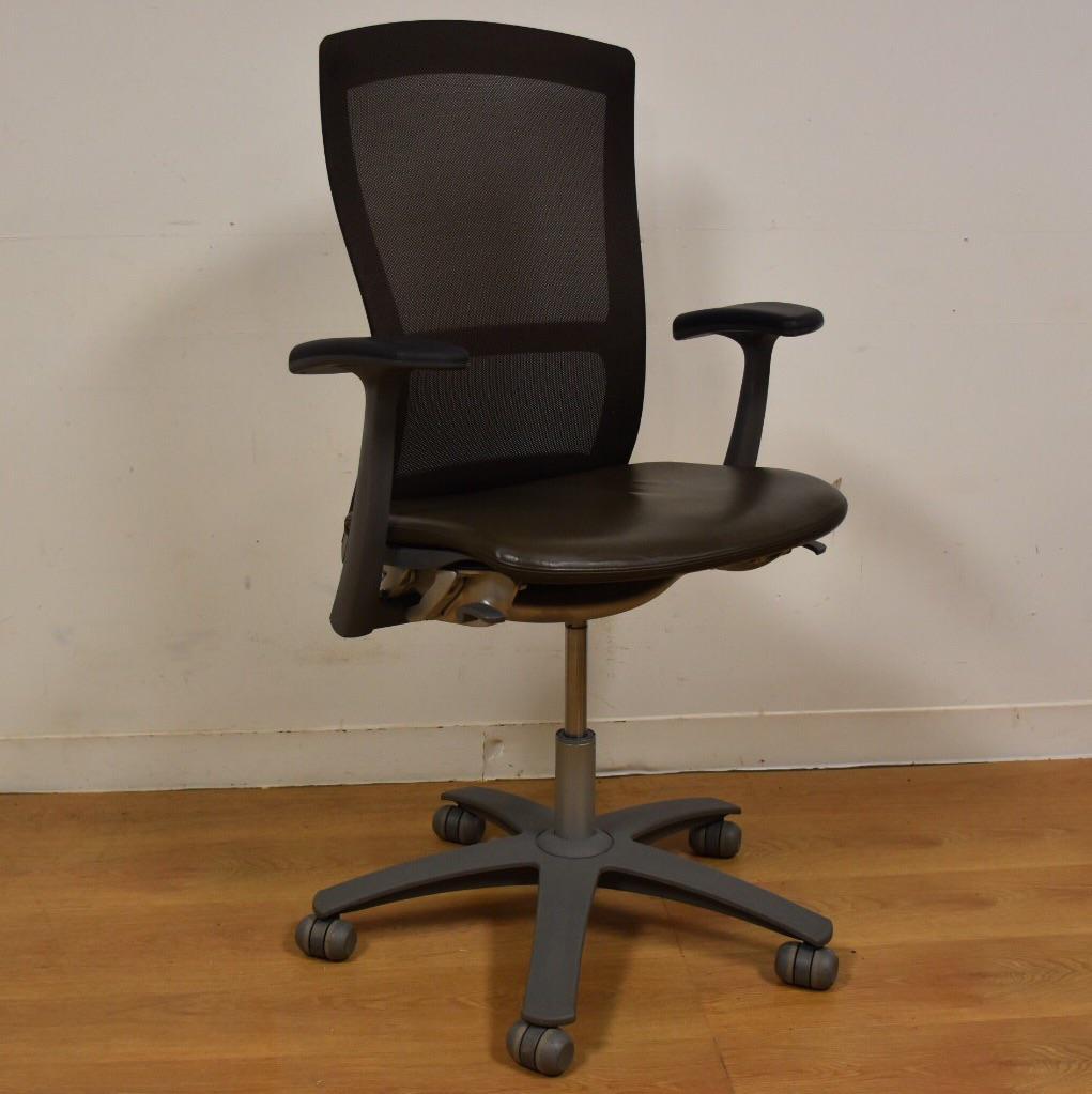 Knoll Life Office Chair Chairish