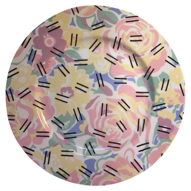 Robert Venturi Design for Sweed Powell 1980's - Image 1 of 3