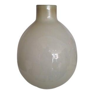 Henry Dean Osaka Vase