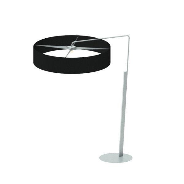 Steelcase Campfire Big Lamp by Turnstone For Sale - Image 4 of 9