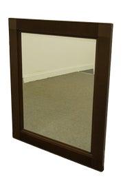 Image of Lexington Furniture Wall Mirrors