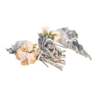 Sage | Lavender + Rose For Sale