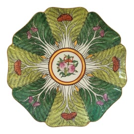 Image of Japanese Decorative Plates