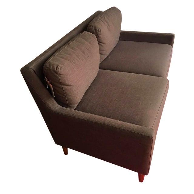 West Elm Everett Upholstered Sofa - Image 1 of 7
