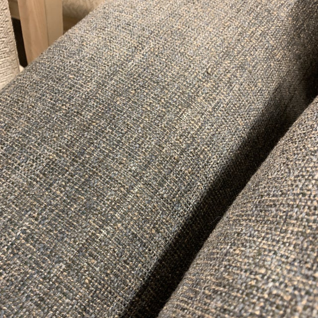 Room and Board McCreary Modern Sofa For Sale - Image 12 of 13
