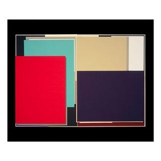 "Richard Caldicott ""Untitled (d), 2013"", Photograph For Sale"