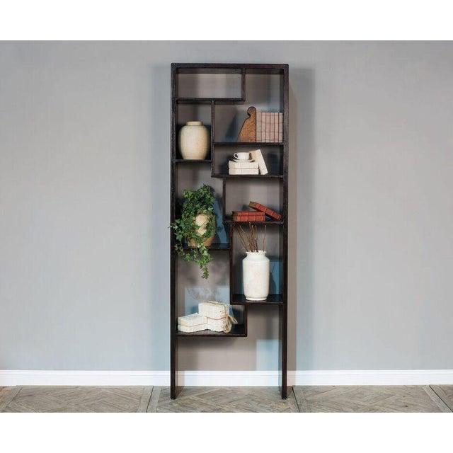 Sarreid Ltd Concentric Display Shelf - Image 4 of 6